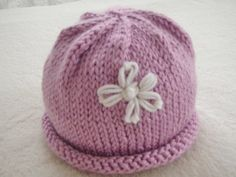 why hello by Ali B on Etsy