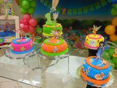 Migdalich Birthday | CatchMyParty.com