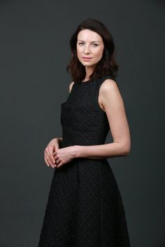 In a new interview with the LA Times, Sam Heughan, Caitriona Balfe, and Tobias Menzies discussed elements of Outlander and its fans. Duncan Lacroix, Laura Donnelly, John Bell, Richard Rankin, Jaime Fraser, Diana Gabaldon Outlander Series, Outlander Season 2, Sam Heughan Caitriona Balfe, Outlander Casting