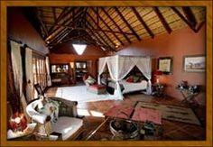 Bucket List: Thula Thula, South Africa Kwazulu Natal, African Safari, Elephants, South Africa, Bucket, Luxury, Heart, Places, Elephant