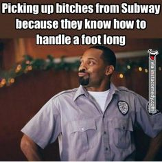 Mike Epps Funny Quotes. QuotesGram