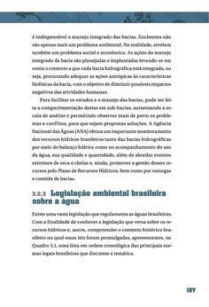 Página 157  Pressione a tecla A para ler o texto da página