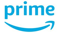 #News Amazon Black Friday 2020: When it starts, shipping deadlines, & best deals Amazon Prime Video App, Amazon Prime Now, Amazon Prime Day Deals, Amazon Prime Membership, Best Amazon, Amazon Black Friday, Amazon Fire Tv Stick, Top Tv Shows, New Samsung Galaxy