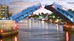Delray Beach é uma das cidades mais agradáveis do Sul da Flórida. Localizada no condado de Palm Beach, suas praias de areia branca seduzem os visitantes hoje como seduziram aqueles que vieram do No…