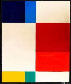 1947. Hungarian-born draftsman, sculptor and painter Etienne (István) Beöthy (1897-1961)