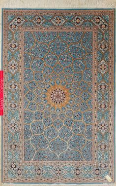 Great Screen Persian Rugs on carpet Tips Persian rugs are among the oldest known – and to many collectors, the finest- oriental rugs that a Persian Carpet, Persian Rug, Texture Photoshop, Iranian Rugs, Iranian Art, Hallway Carpet Runners, Stair Runners, Berber Carpet, Magic Carpet