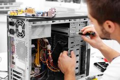 is one of the leading Laptop, Computer repair Services provider in San Diego California. for more information in Computer repair services call us @ Home Computer, Best Computer, Computer Tips, Top 10 Laptops, Spyware Removal, Computer Repair Services, Pc System, Laptop Repair, Tech Support