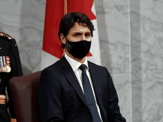 Conrad Black: Justin Trudeau's co-ordinated assault on Canadian energy | National Post