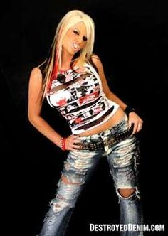 My celebrity MySpace friends: - setiathome.berkeley.edu