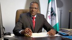 The Kwara State Governor Abdulfatah Ahmed says he is making moves to ensure the actualisation of the proposed plans to relocate the prison located at the Oke-kura area of Ilorin the state capital.  The Senior Special Assistant to the governor on Media and Communations Muideen Akorede made this disclosure in a chat with PREMIUM TIMES on Tuesday.  PREMIUM TIMES gathered that residents of Oke-Kura area in Ilorin the Kwara State capital had earlier called for relocation of the prison located in…
