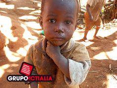 Grupo Actialia Comunicación colabora con el proyecto de microdonaciones de la ONG Contadconmigo.org