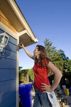 DIY Safety Tips for Women