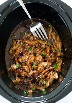 slow-cooker-honey-garlic-hoisin-chicken