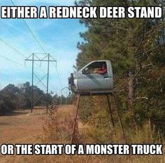 Daily Funny Memes And Pictures Release 2 – 80 You are in the right place about redneck costume Here we offer you the most beautiful pictures about the redneck gifts you are looking for. When you examine the Daily Funny Memes And Pictures Release[. Truck Memes, Car Jokes, Funny Car Memes, Really Funny Memes, Funny Fails, Car Humor, Funny Stuff, Memes Humor, Truck Quotes