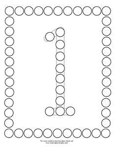 0e340e799a33a39983c988447c31a69e.jpg (736×952)