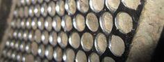 Stora Enso pellets- News