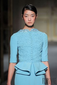 http://www.orientpalms.com/georges-hobeika-couture-spring-summer-2013