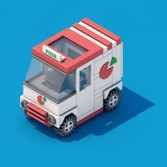 pixego - #digitalart #illustration #graphicdesign #graphic #design #colorful #style #drawing #game #instagood #photooftheday #picoftheday #cinema4d #c4d #isometric #lowpoly #voxel #lego #love #pixelart #papercraft #gamedesign #cute #toy #3d #model #instaart #art #artist #artwork