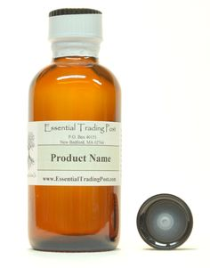Yarrow Oil Essential Trading Post Oils 2 fl. oz (60 ML) *** Insider's special review you can't miss. Read more  : coconut essential oil