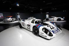 Porsche 917-053   by Lord Markus