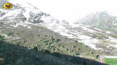Innsbruck, Bergen, Mount Everest, Mountains, Nature, Travel, Hang Gliding, Skiers, Gliders