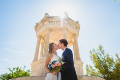 Wedding in Aphrodite gardens Special Moments Weddings and Events wedding package Paphos Family Photography, Wedding Photography, Cyprus Wedding, Paphos, Aphrodite, Love Story, In This Moment, Destination Weddings, Couple Photos