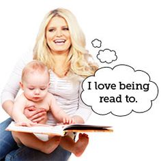 Top 9 Children's Books in Jessica Simpson's Nursery