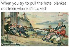 Vape tricks