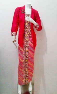 Toko Batik Online Batik Bagoes Solo Model Setelan Batik Dress Encim Seri Manohara  Call Order : 085-959-844-222, 087-835-218-426 Pin BB 23BE5500   Model Setelan Batik Dress Encim Seri Manohara  Harga Retailer : Rp.135.000.-/pcs
