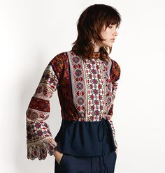 Shop Tory Burch New Clothing