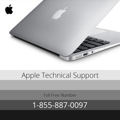 Are you still trying to turn on iMessage and getting errors again and again? Then just make a call on toll-free no Apple Help, Apple My, Tech Support, Customer Support, Apple Genius Bar, Apple Online, Apple Support, Online Support, Free Iphone
