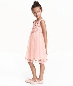 674a8f77159 Girls Clothes - Girls 1 1 2-10Y - Shop online