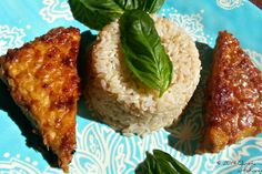 Whether tempeh is new to you or you've been eating it for years, you need to try these amazing recipes. You'll fall in love with tempeh all over again.