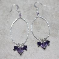 jubilee jewelry designs