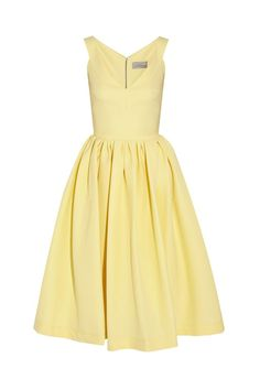 Guest Dresses For Every Shape, Style And Budget Wedding Guest Dresses - Preen By Thornton Bregazzi Stretch Crepe GownWedding Guest Dresses - Preen By Thornton Bregazzi Stretch Crepe Gown Royal Dresses, Day Dresses, Evening Dresses, Casual Dresses, Afternoon Dresses, Flapper Dresses, Fashion Dress Up Games, Fashion Dresses, Kpop Outfits