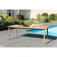 Les 9 meilleures images de Table jardin   Table de jardin ...