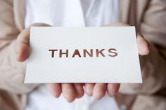 Invitation letter surat undangan pengertian jenis struktur thank you letters donors will love examples stopboris Choice Image