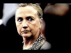 Hillary Clinton's SCHEMES in NEW Leak, Where's Media Coverage?!