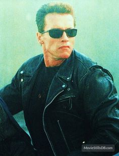 Terminator Judgment Day - Publicity still of Arnold Schwarzenegger The Terminator 2, Terminator Movies, King Kong, Saga, I Movie, Movie Stars, The Others Movie, 1990s Films, Tough Guy