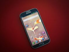 Freshen things up with these top #Android launchers