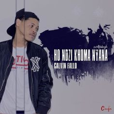 Calvin Fallo is back with Ho Ndzi Khoma Nyana, a new afro amapiano house music featuring Afrikayla. Nigeria Africa, House Music, White Blonde, Black White, Photo S, Afro, Hip Hop, Songs, Bbc