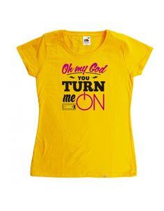 80 mejores imágenes de Camisetas cristianas  a2ed865e4878f