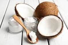 Superfood Spotlight: Coconut - Healthy Living Made Simple