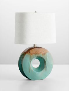 We Carry Unique Decorative Objects And Accessories For Vibrant Interior Design