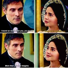 Victoria and Melbourne. Queen Victoria Tv Show, Victoria Bbc, Victoria 2016, Victoria Series, Young Actresses, British Actresses, Jena, Drama Tv Shows, Rufus Sewell