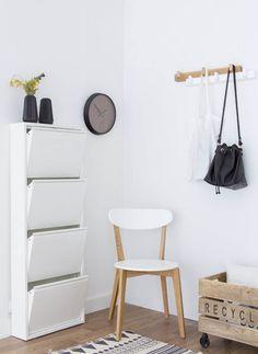 ♡ book rack