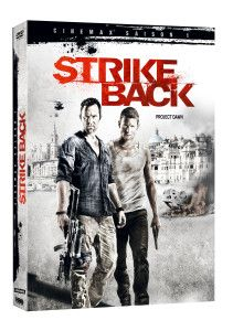 gagnez le dvd StrikeBack_DVD_3D