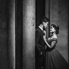 Chinese Wedding in Venice —————————–———————— #venezia #weddingphotographer #weddingphotography #weddingphotos #honeymoontour #honeymooning #honeymoonplanner #honeymoondiaries #travelshop #ig_venezia #ig_venice #weddingvenice #dreamwedding #weddingday #weddingphotographer #weddingplanning #weddingideas #luxurywedding #weddinglife #Loves_United_Venice #Loves_Venice #versovenezia #bestvenetopics #verso_venezia #leicaAkademie