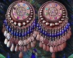 0.6 mm extra long mince perles aiguilles soutache aiguilles à coudre fabrication de bijoux