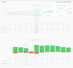 dropdowns Interactive Infographic, App Design Inspiration, App Ui, Data Visualization, Web Design, Infographics, Design Web, Infographic, Info Graphics